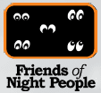 Friends of Night People