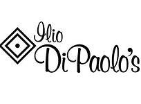 Ilio DiPaolos Italian Restaurant