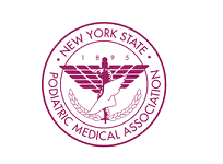 NYS Podiatric Medical Association, Western Division